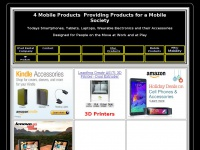 4mobileproducts.com