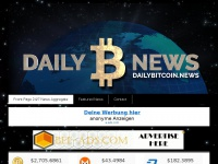 Dailybitcoin.news