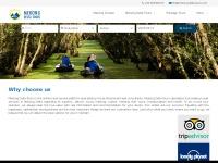 mekong-delta-tours.com