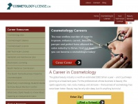 cosmetology-license.com