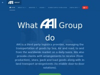 aai-group.co.uk