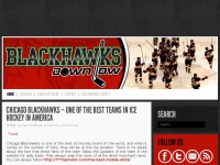 blackhawksdl.com