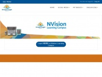 Nvisionlearning.ca