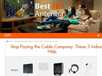 best-hd-antenna.com