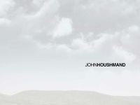 johnhoushmand.com