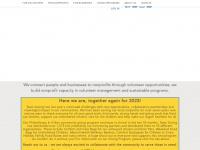 teamgiving.org Thumbnail