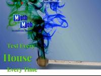 methmob.com
