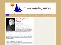 Chesapeakebaywriters.org
