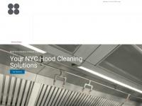 Newyorkhoodcleaning.net