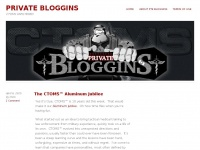 privatebloggins.ca