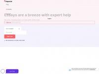 paperial.com