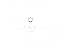 Tourismnorthwest.co.za