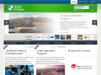 travelagentacademy.com