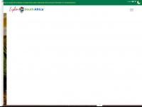 exploresouthafrica.net