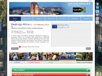 meetingsafrica.co.za