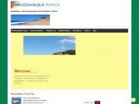 mozambiqueafrica.net