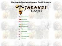 jarandi.com