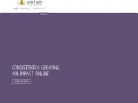 inkfish.co.za