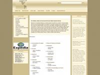 traveltourismdirectory.net