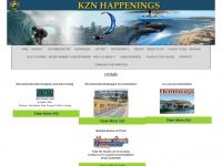 kznnorthhappenings.co.za Thumbnail