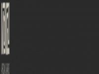 mangoafricansafaris.com
