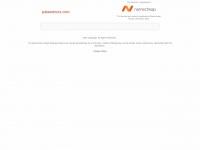 palaeotours.com