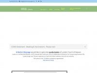 Abettermassage.net