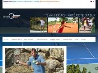 tenniscoach.fr