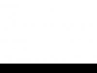 airspeedaviation.com.au