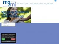 mg-mi.org