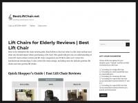 bestliftchair.net