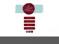 pizzadirocco.com