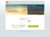Clickerheroes.co