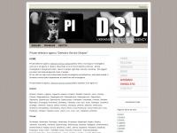 detective-ukraine.org