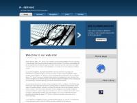 private-investigator-detective.org