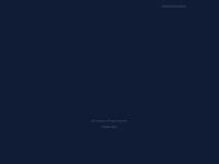 cornchips.com.au