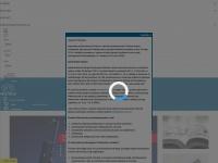 micros.com.pl