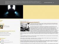 1001mustseefilms.blogspot.com