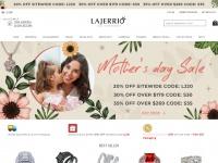 lajerrio.com