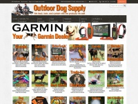 outdoordogsupply.com