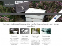 naturallegacy.co.uk