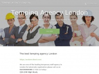 Temping-agency-london.business.site