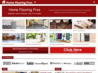 homeflooringpros.com