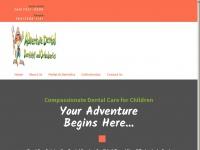 kidsadventuredental.com