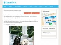 martysflooring.com