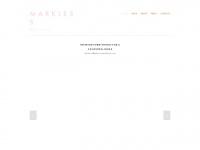 marklessdesign.com