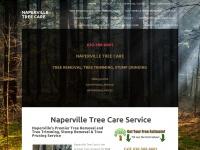 napervilletreecare.com