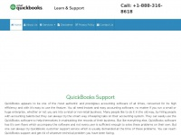 quickbooks-support.org