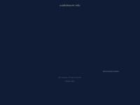 Oudtshoorn.info