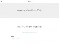 knysnamc.wordpress.com